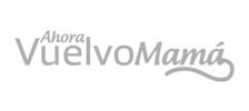 Diseño Web Agencias de Viaje