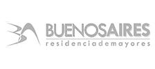 Diseño Web de Residencias